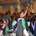 NCHE committed to ensuring inclusive higher education in Malawi