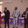NCHE awards accreditation certificates to 21 higher education institutions in Malawi